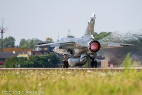 Mirage F1 065