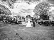 Hochzeit mit MFT 007_