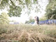 Hochzeit mit MFT 008_