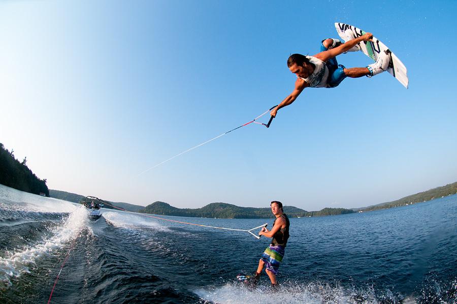 wakeboardgood