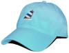 Needlepoint Hat