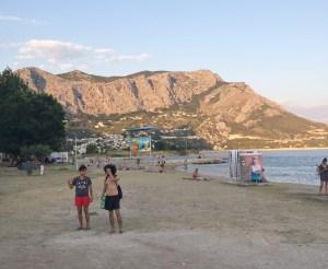 croatia-flotilla-holiday-summer