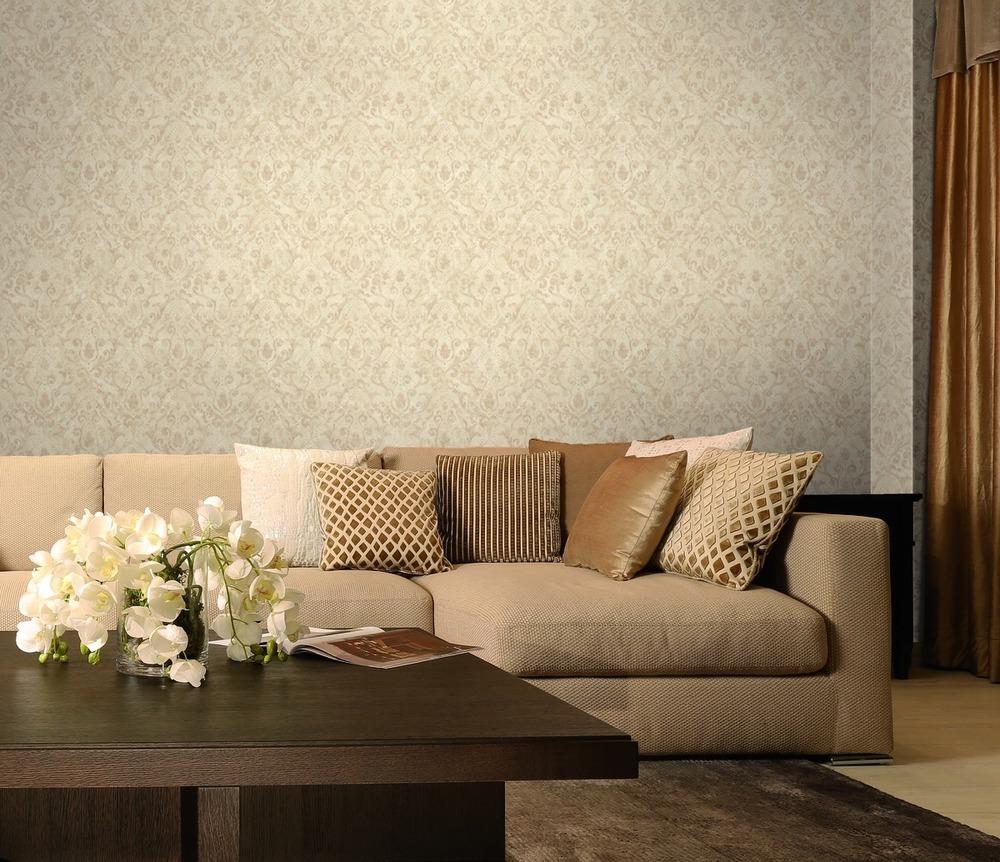 Saint Honor  Papel pintado  El estilo que decora tu hogar