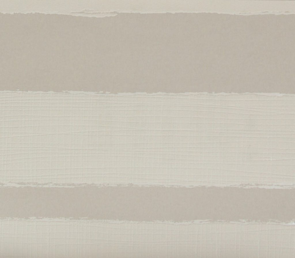 Papel pintado rayas verticales catalogo papel pintado oh - Papeles pintados rayas verticales ...
