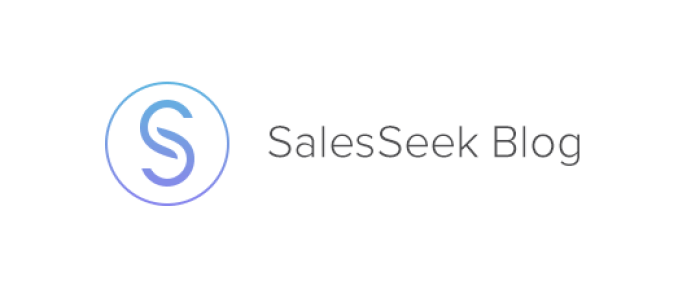 salesSeek-blog