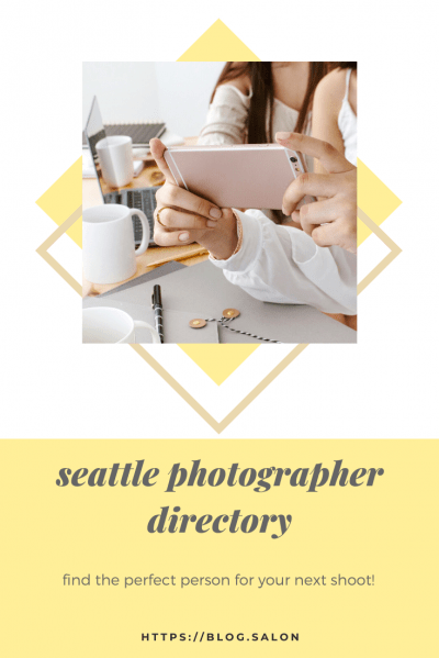 seattle-photographer-directory