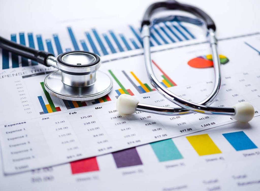 Hiểu về thống kê trong nghiên cứu ung thư