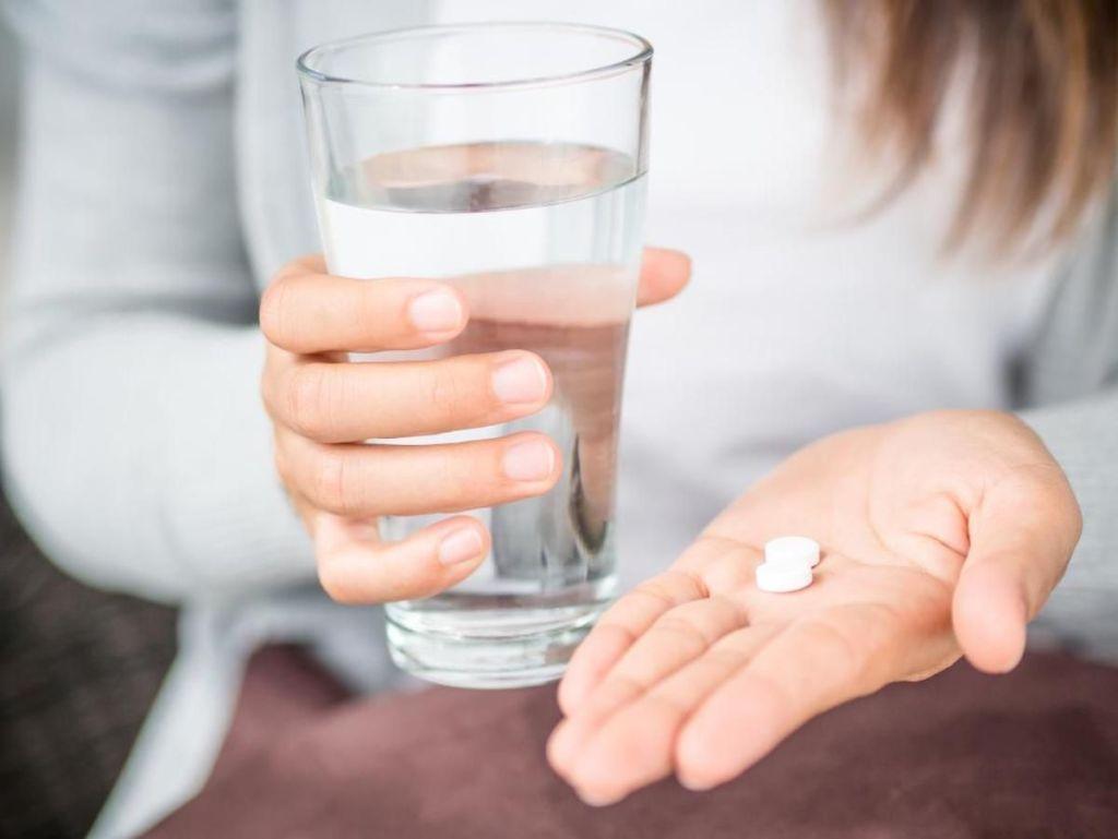Các Loại Thuốc Chống Buồn Nôn Trong Điều Trị Ung Thư
