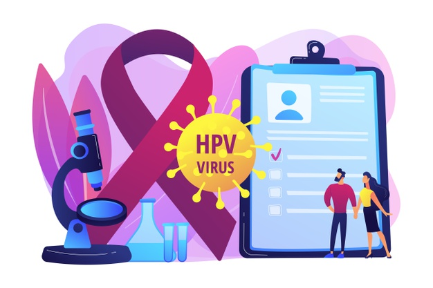 HPV có thể gây ung thư không?