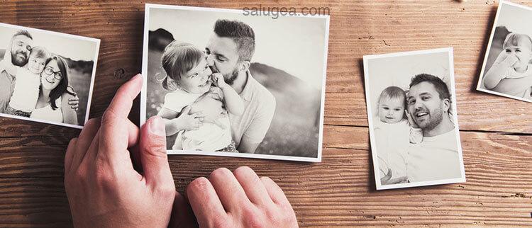 Come avere una memoria fotografica