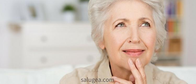 colesterolo e menopausa