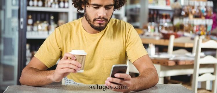 effetti del caffè blog