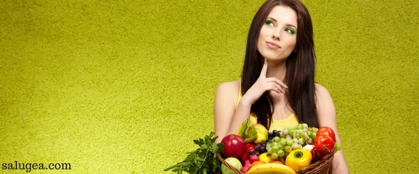frutta dopo i pasti si o no blog
