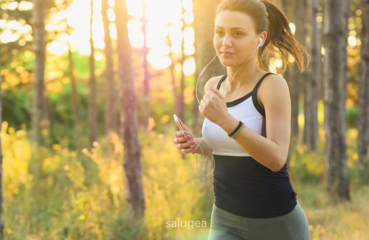 attività fisica antiaging