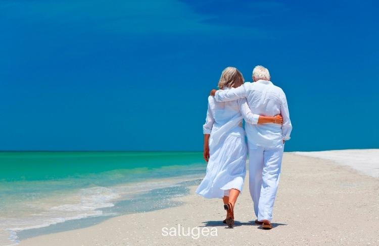 infiammazione e invecchiamento