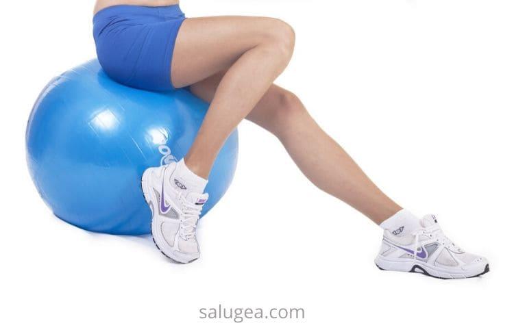 prevenzione cellulite