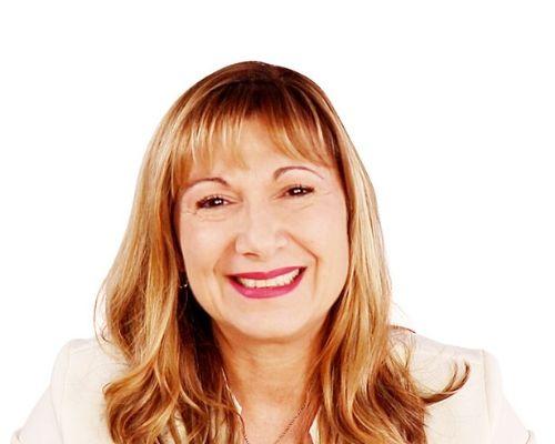 Dott.ssa Cristina Bernagozzi