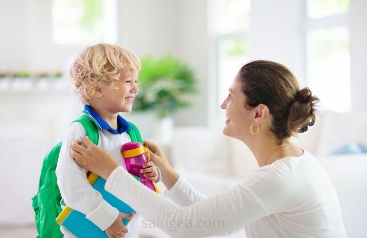 Il miglior integratore per le difeseimmunitarie dei bambini