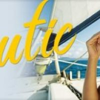 SamBoat partenaire du Nautic - Salon Nautique International de Paris