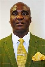 Transport Minister, Joe Masangwanyi (2)