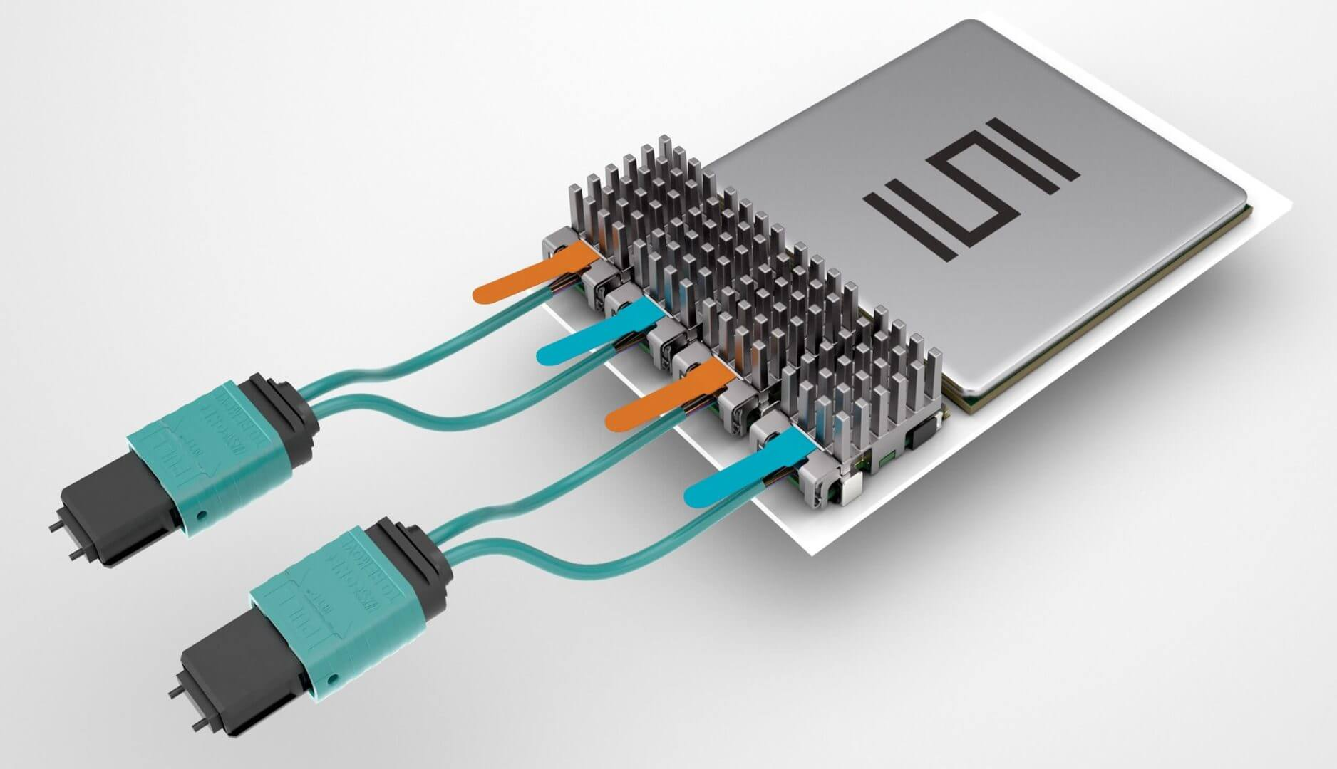 hight resolution of samtec firefly pcie optical flyover cable assembly fully supports pcie 4 0