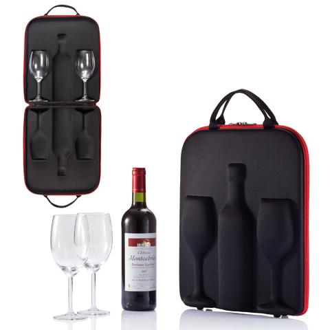 wine bag di Maiuguali