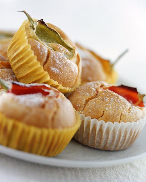 10-muffins_1