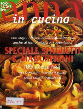 1997-10_acucina