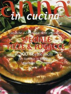 anna-in-cucina-agosto-1997