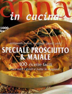 anna-in-cucina-gennaio-1998