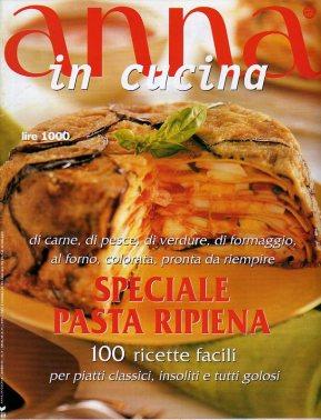 anna-in-cucina-marzo-1999