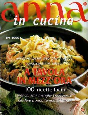 anna-in-cucina-ottobre-1998