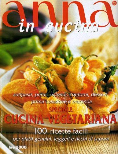 anna-in-cucina-ottobre-1999