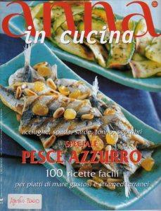 anna-in-cucina_agosto-2000