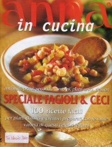 anna-in-cucina_febb-2000