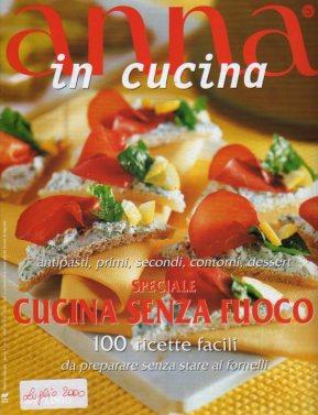 anna-in-cucina_luglio-2000