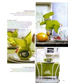 casafacile-idee-marzo-2012-p-11