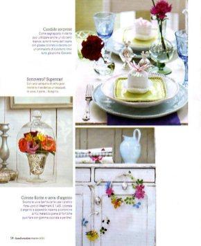 casafacile-idee-marzo-2012-p-14