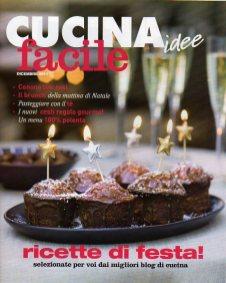cucinafacile-dicembre-2011-cover