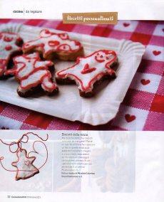 cucinafacile-dicembre-2011-p16