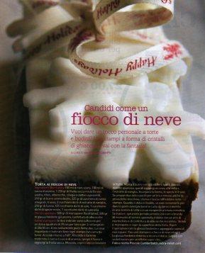 cucinafacile-dicembre-2011-p26