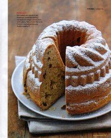 cucinafacile-dicembre-2011-p33