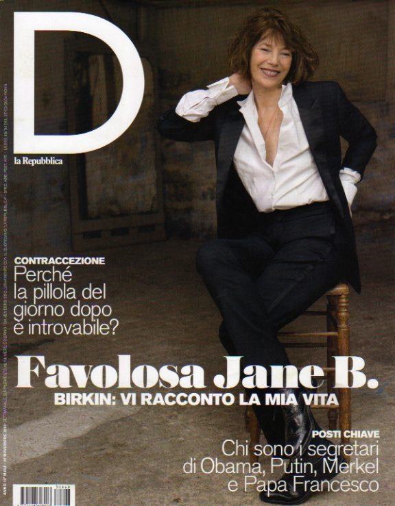 d-868_dic-2013_cover