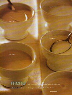 elle-ottobre-1999-p1