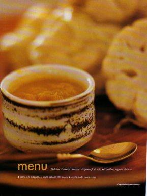 elle-settembre-1999-p2