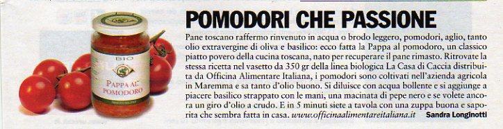 espresso-n-15-2012_art