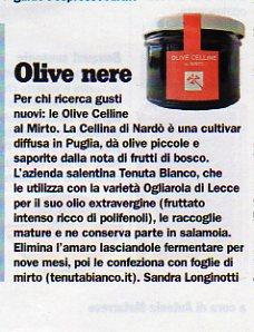 espresso-n-17-2012_art