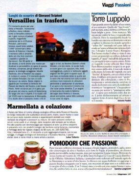 espresso-n13_2012427