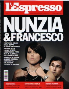 espresso-n3-2014-cover