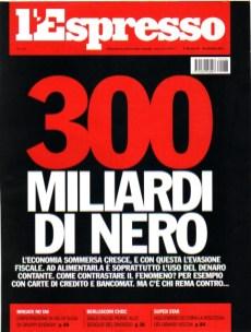 espresso-n38-2013-cover
